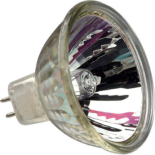 General Electric EXN Lamp - 50 watts/12 volts