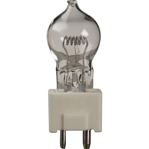 General Electric DYR Lamp (650W/240V)