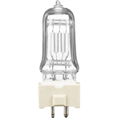 General Electric FRK-Q650T8 Lamp (650W/120V)