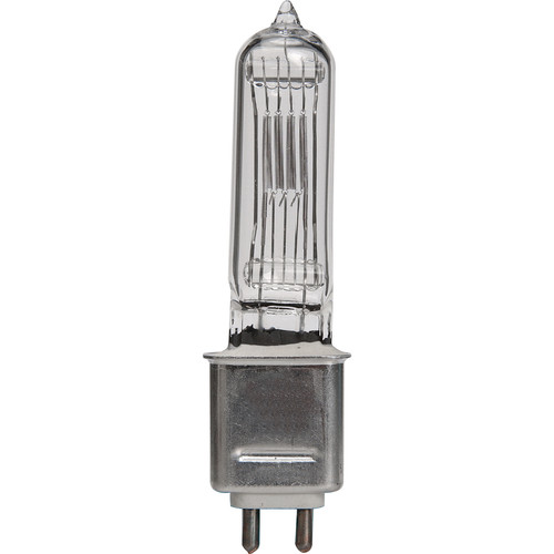 General Electric GKV-230 Lamp - 600 Watts/230 Volts