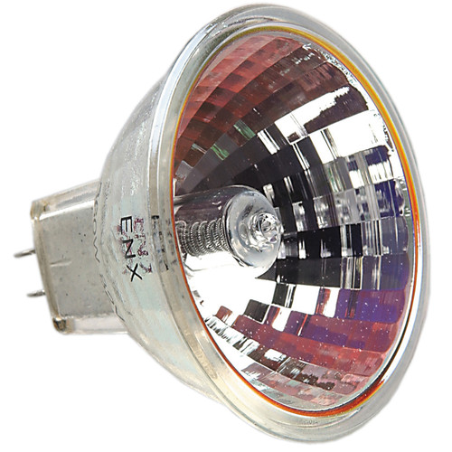 General Electric ENX Lamp - 360W/82V