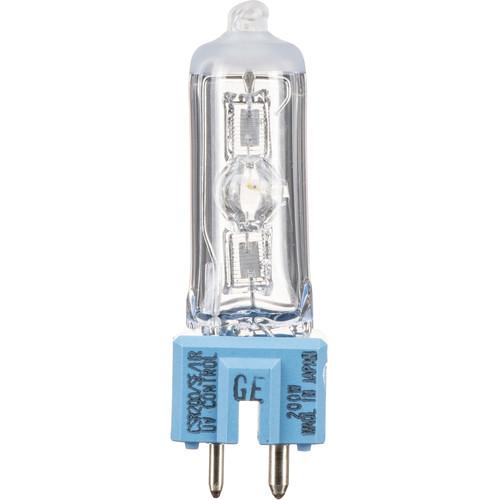 General Electric CSR200/SE/HR 70V/200W Metal Halide Single-End Lamp