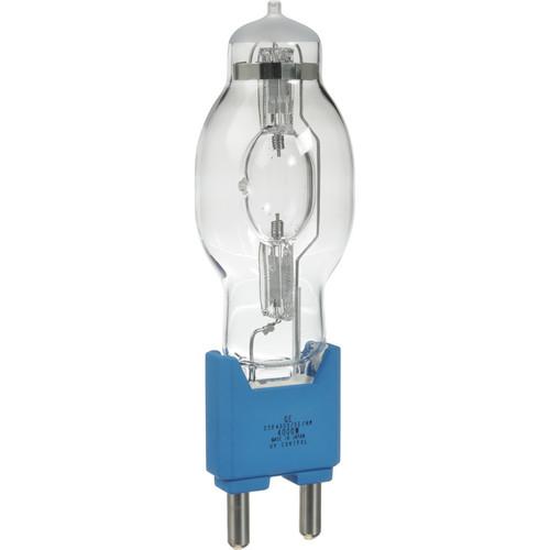 General Electric CSR4000/SE/HR HMI Lamp (4,000W/200V)