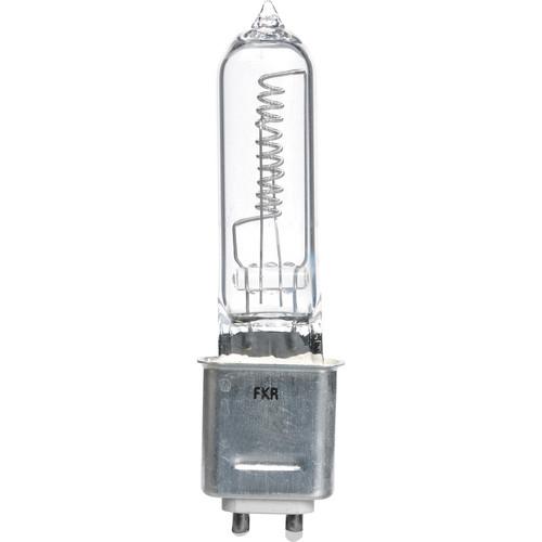 General Electric FKR Showbiz Lamp (650W/230-240V)