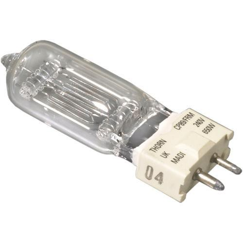 General Electric FRM Lamp 650W (230 / 230V)