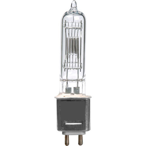 General Electric GLE Lamp - 750 Watts/115 Volts