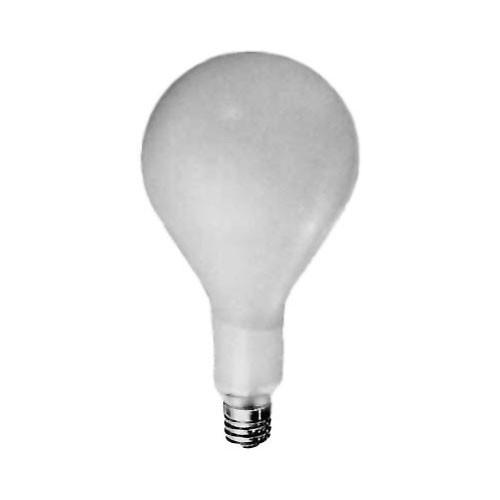 General Electric DKX/DSF Lamp - 1500 Watts/120 Volts