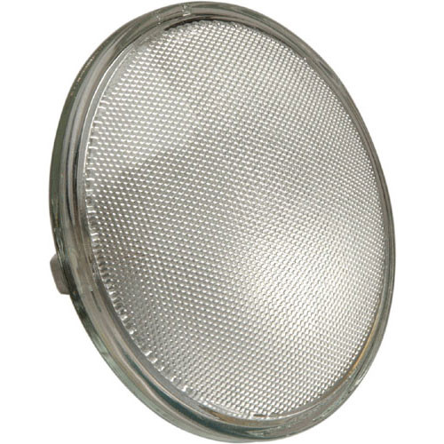 General Electric FCW Lamp - 650 Watts/120 Volts