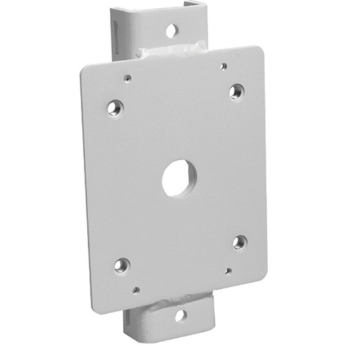 Interlogix Pole-Mount Adaptor