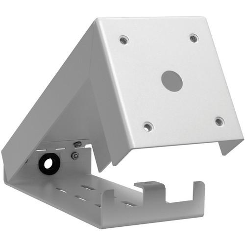 Interlogix GEA-107 Roof-mount Adapter