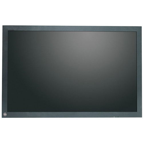 "Interlogix UltraView LCD High-Resolution Color Monitor (26"")"
