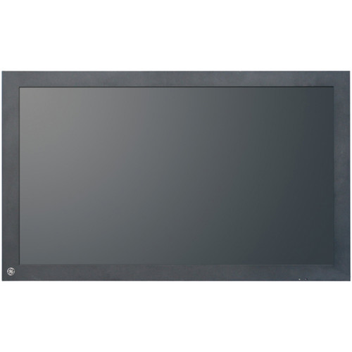 "Interlogix UltraView LCD High-Resolution Color Monitor (42"")"