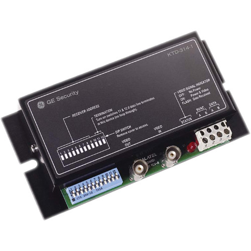 Interlogix Digiplex Code Converter