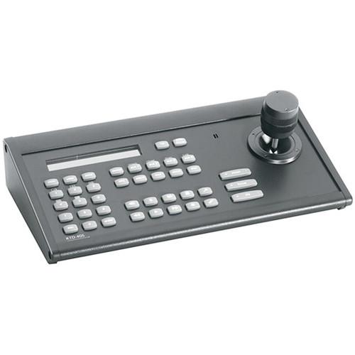 Interlogix KTD405 Controller Keyboard (3-Axis)