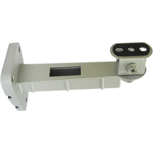 Interlogix TVC-BIR-WM Wall Mount Bracket