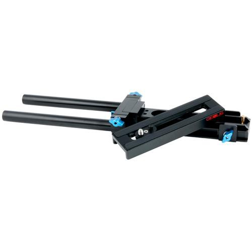Genustech GMB/A Advanced Support Bar System