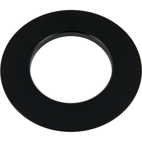 "Genustech GWMC Wide Angle Matte Box for 4 x 4"" Filters (43mm Adaptor Ring)"
