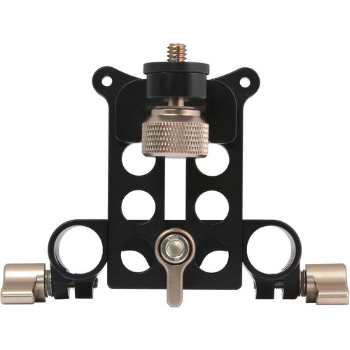 Genustech G-LSB Lens Support Bracket