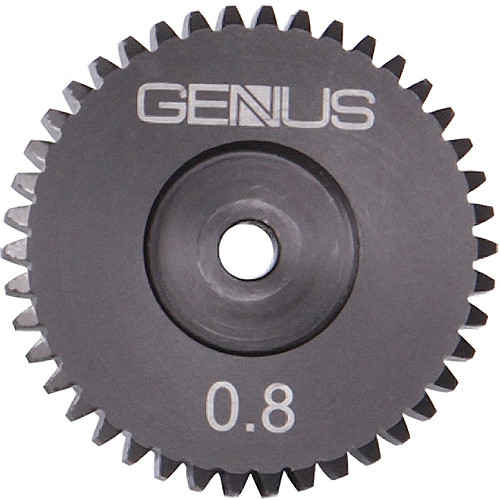 Genustech Pitch Gear (45mm)