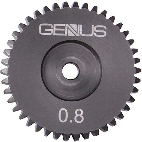Genustech Pitch Gear (45mm)