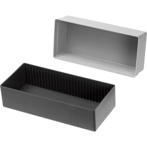 "Gepe Storage Tray for Thirty 2-1/4"" Slides"
