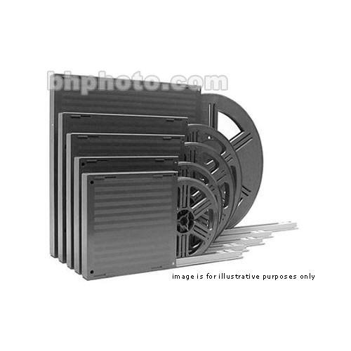 Gepe 8mm 800' reel & chest