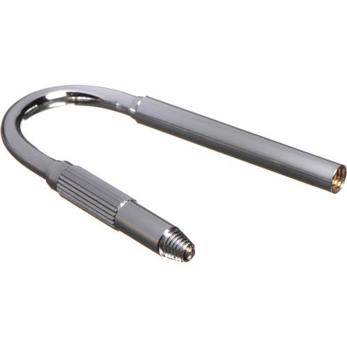 Gepe U-Hook Adapter
