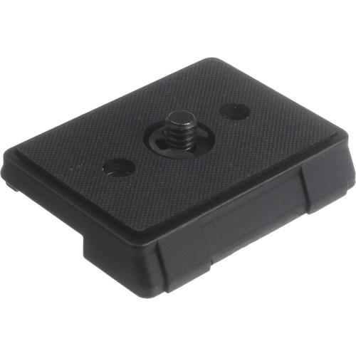 GigaPan Epic Pro Quick-Change Camera Mount