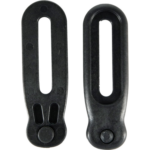 GigaPan Finger With Button Pusher for Epic/Epic 100 (Set of 2)