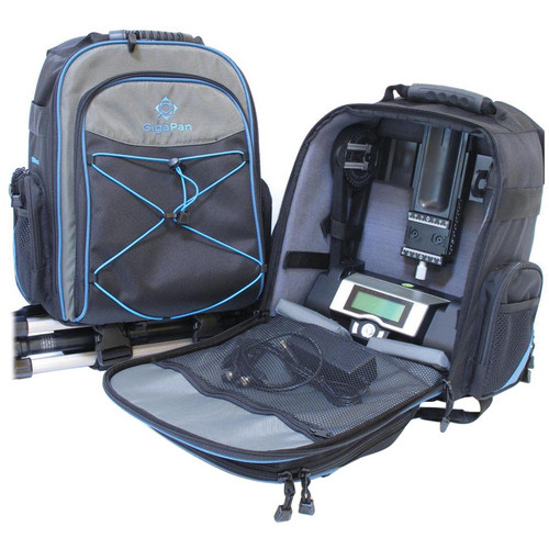 GigaPan EPIC Pro Backpack