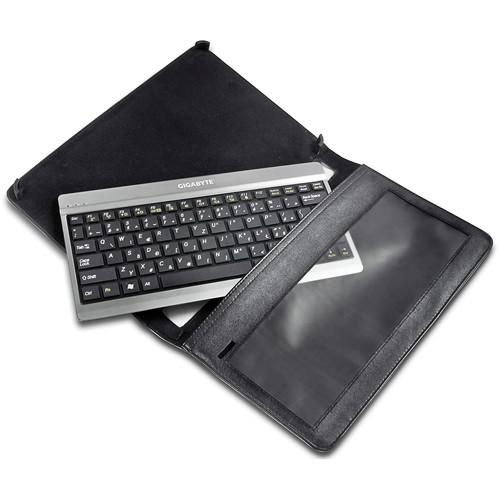 Gigabyte Keyboard Kit for S1080