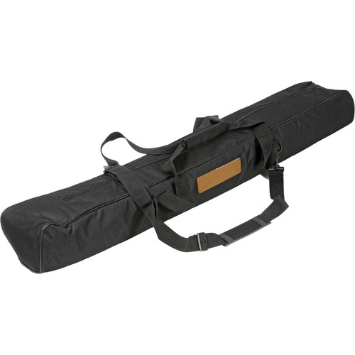 Giottos Carrying Case for Background Set