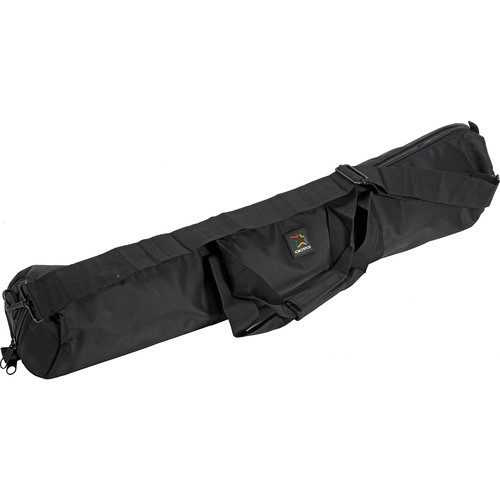 Giottos AA1254 Padded Tripod Case