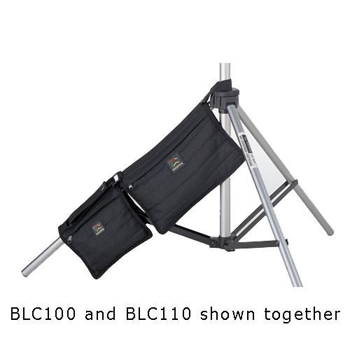 Giottos Deluxe Large Sandbag 4.4 lb