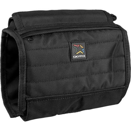 Giottos Deluxe Sandbag (2.2 lb)