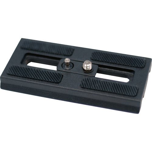 Giottos Replacement Quick Release for BL1150N