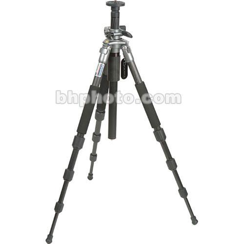Giottos MT-8350  MT Series Professional Carbon Fiber Tripod Legs