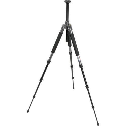 Giottos MT-9241 Classic Aluminum Tripod Legs