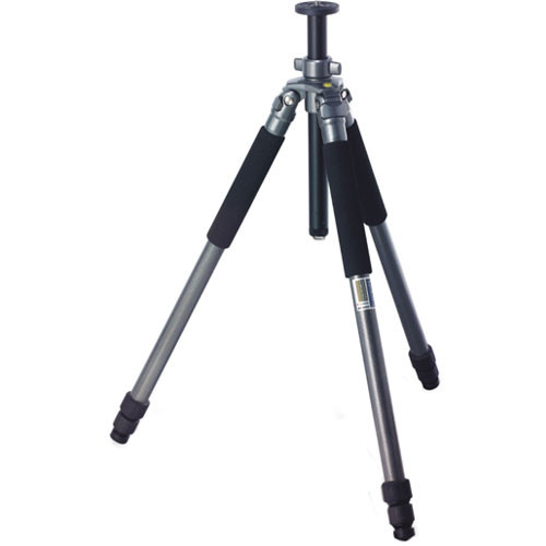 Giottos MT-9261 Classic Aluminum 3-Section Tripod Legs