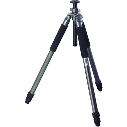 Giottos MT-9271 Classic Aluminum 3-Section Tripod Legs