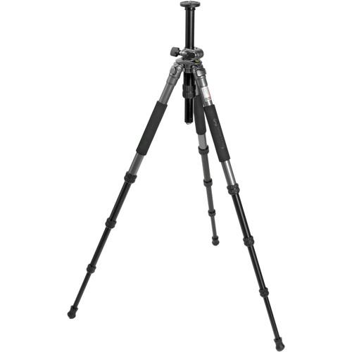 Giottos MT-9360 Aluminum Tripod Legs