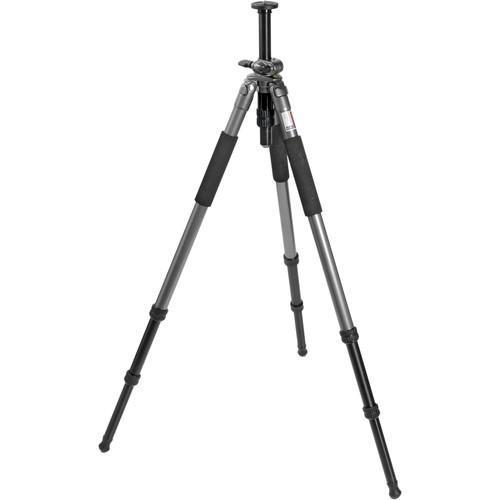 Giottos MT-9371 Aluminum Tripod Legs