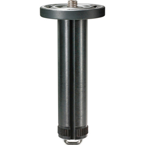 Giottos MTC 281 Short Center Column for MT 92 & MT 82 Tripods