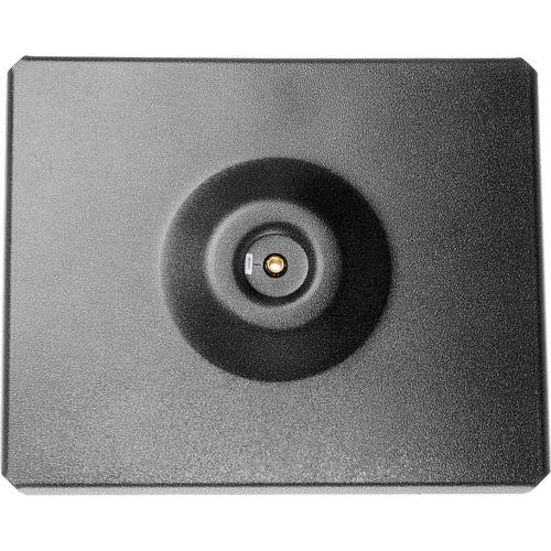 Gitzo G065 Monitor Platform