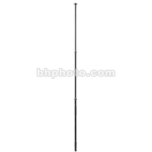 Gitzo GB0530 - Three-Section Carbon Fiber Boompole