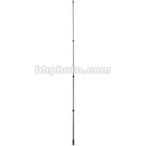 Gitzo 1540 - Four-Section Carbon Fiber Boompole