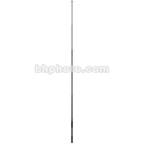 Gitzo 3560 - Six-Section Carbon Fiber Boompole