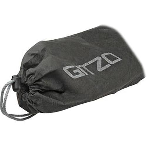 "Gitzo GC105X135A0 4x5"" Anti-Dust Bag, Series 1"
