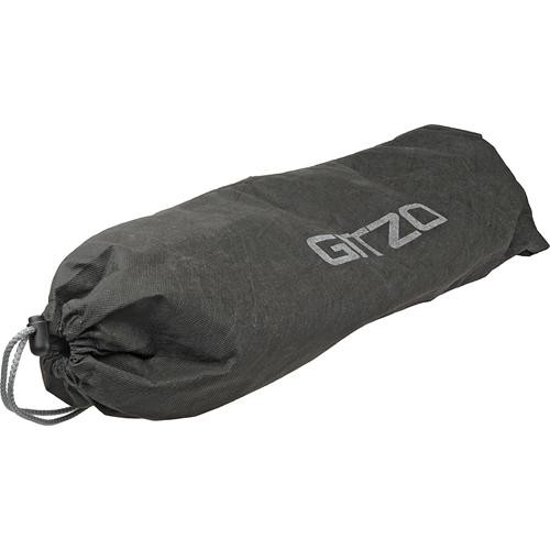"Gitzo GC150X450A0 6x18"" Anti-Dust Bag, Series 1"
