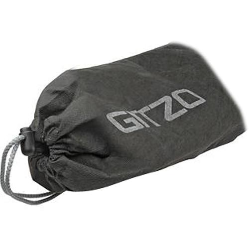 "Gitzo GC170X190A0 7x7.8"" Anti-Dust Bag, Series 1"